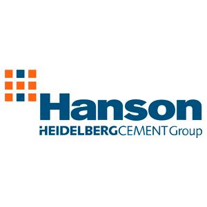 Hanson Heidelberg Group