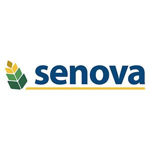 Senova