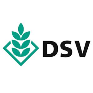 DSV Seeds